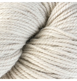 Berroco Ultra Alpaca, Eiderdown, color 62100