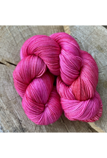 Dream in Color Smooshy with Cashmere, Full of Joy