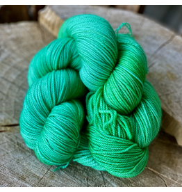 Dream in Color Smooshy with Cashmere, Come Again