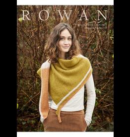 Rowan Rowan Magazine 68