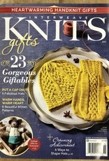 Interweave Interweave Knits, Gifts 2020<br /> ***PRE-SALE***