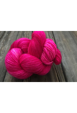 Dream in Color Victory Shawl Kit, Liberation (pink)