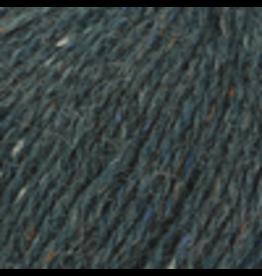 Rowan Felted Tweed, Bottle Green 207