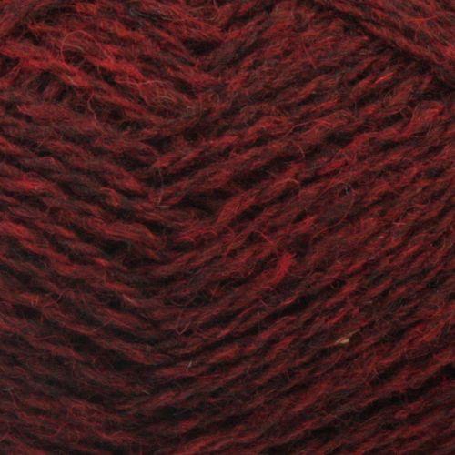 Jamiesons of Shetland Spindrift, Sunrise #187