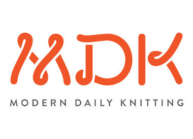 Modern Daily Knitting