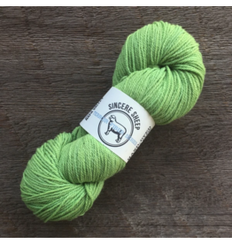 Sincere Sheep Cormo Sport, Katydid