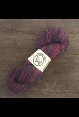 Sincere Sheep Cormo Sport, Urchin