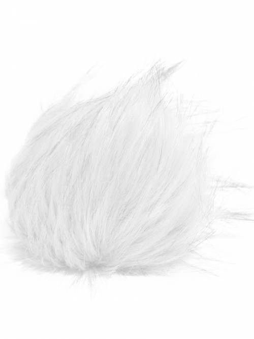 KFI Collection Furreal Pom, Arctic Fox #06