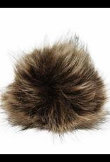 KFI Collection Furreal Pom, Canadian Lynx #04