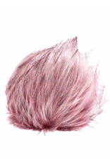 KFI Collection Furreal Pom, Rose Galah #19
