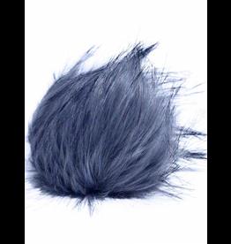 KFI Collection Furreal Pom, Royal Pea Fowl #12