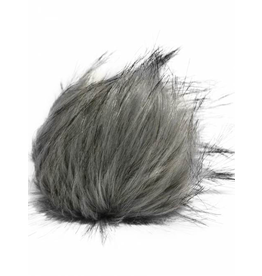 KFI Collection Furreal Pom, Jersey Wooly #07