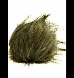 KFI Collection Furreal Pom, Jungle Bear #13