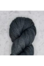 Swans Island Sterling Collection - Worsted, Malachite