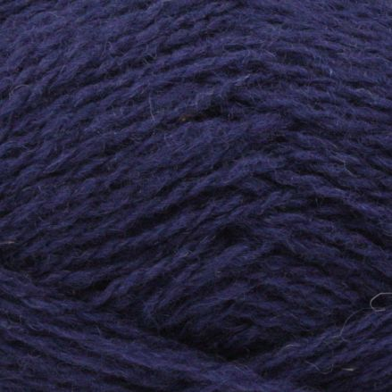 Jamiesons of Shetland Spindrift, Gentian Color 710