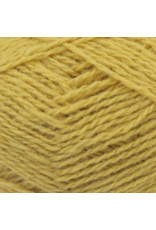 Jamiesons of Shetland Spindrift, Gold Color 289