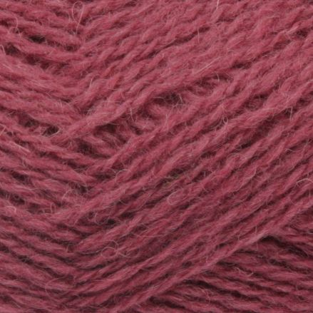 Spindrift, Peony Color 581