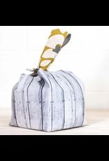 Binkwaffle Dumpling Bag - Medium, Helen