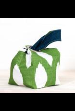 Binkwaffle Dumpling Bag - Medium, Hopscotch