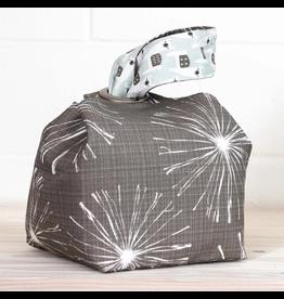 Binkwaffle Dumpling Bag - Small, FALLpacas