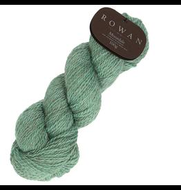 Rowan Moordale, Eucalyptus 0013