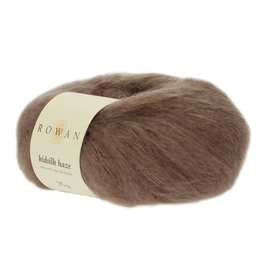 Rowan Kidsilk Haze, Branch 689