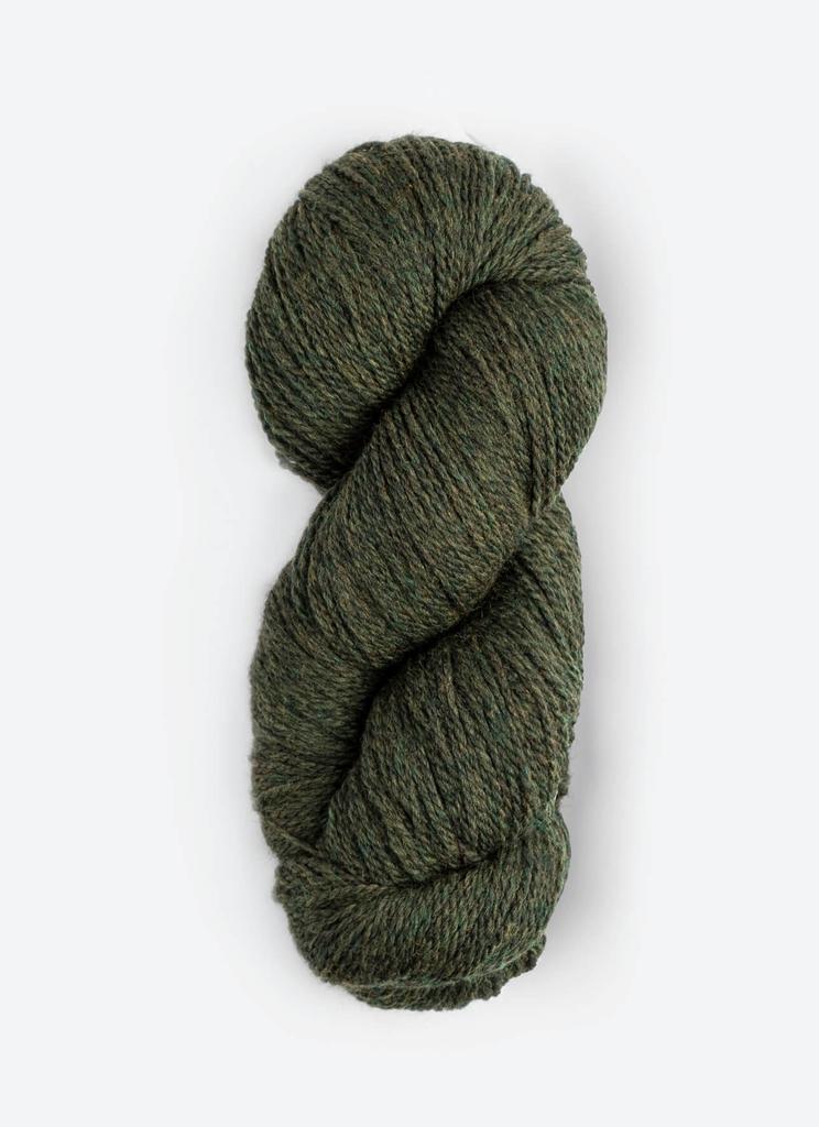 Blue Sky Fibres Woolstok 150, Wild Thyme 1306