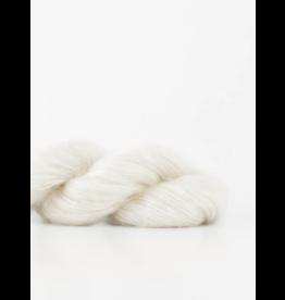 Shibui Silk Cloud, Ivory