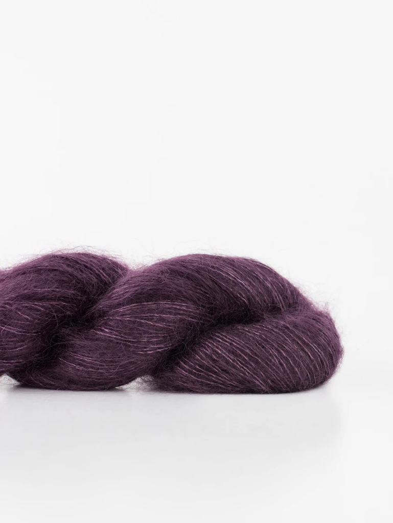Shibui Silk Cloud, Velvet