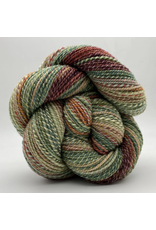 Spincycle Yarns Dyed in the Wool, Miss Me
