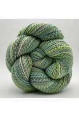 Spincycle Yarns Dyed in the Wool, Absinthe (Retired)