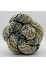 Spincycle Yarns Dyed In The Wool, Deep Bump