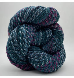 Spincycle Yarns Dream State, Good Omen