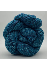 Spincycle Yarns Dyed in the Wool, Melancholia