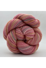Spincycle Yarns Dyed In The Wool, Midsommar