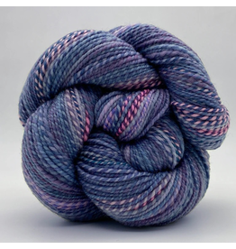 Spincycle Yarns Dyed In The Wool, Neveruary
