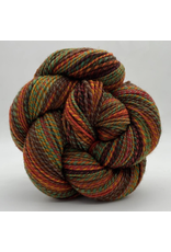 Spincycle Yarns Dyed In The Wool, Rusted Rainbow