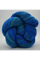 Spincycle Yarns Dyed In The Wool, Tangled Up In Blue (Retired)