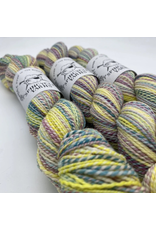 Spincycle Yarns Dyed in the Wool, The Castle