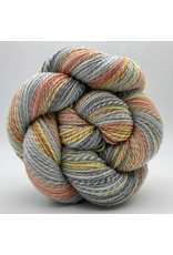 Spincycle Yarns Dyed in the Wool, Verba Volant (Retired)