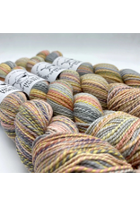 Spincycle Yarns Dyed in the Wool, Verba Volant