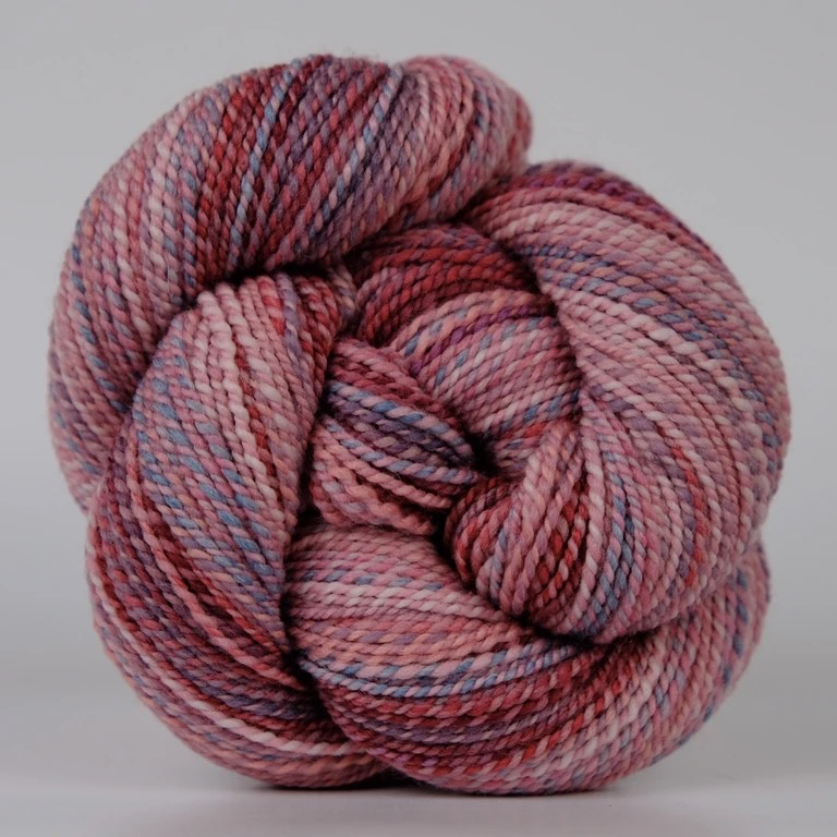 Spincycle Yarns Dyed In The Wool, Wallflower