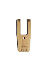 """Loome The Loome 5-In-1 Tool: Big A Model (5"""" H)"""