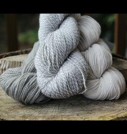 For Yarn's Sake, LLC Tool Box Kit, Grey Tones