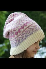 For Yarn's Sake, LLC Sigra Hat Kit