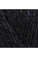 Rowan Felted Tweed, Black 211
