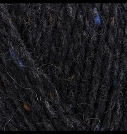 Rowan Felted Tweed, Black 211