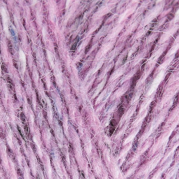 Rowan Felted Tweed, Candy Floss 221