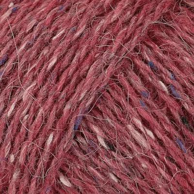 Rowan Felted Tweed, Dee Hardwicke's Dusk Rose 00802