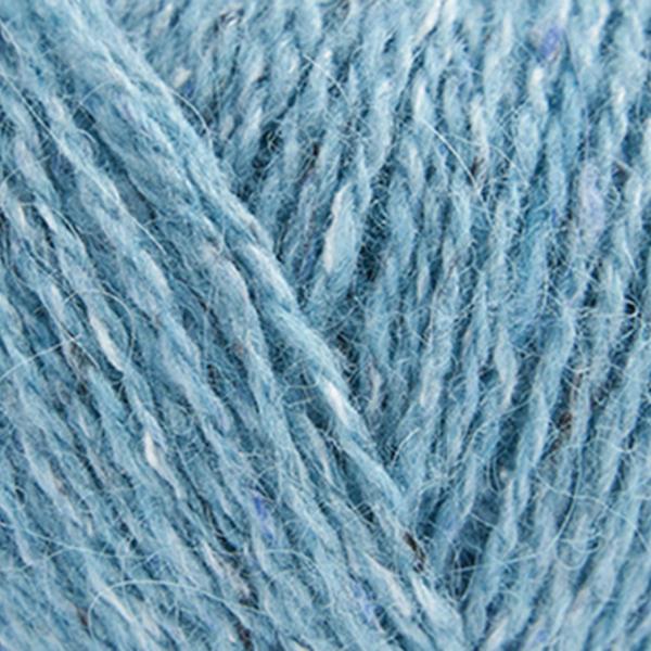 Rowan Felted Tweed, Fjord 218